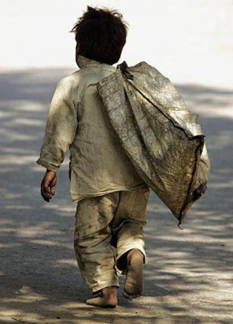 """Результат пошуку зображень за запитом """"poor india"""""""