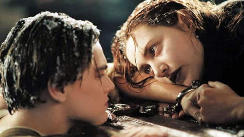"""Обновленный """"Титаник"""" снова появится в кинотеатрах - Lifestyle 24"""
