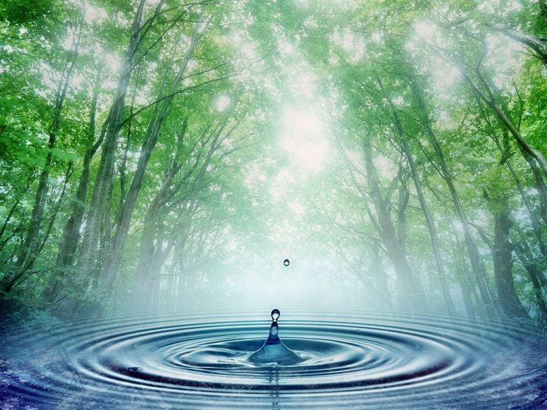 drinkwater04 10 причин больше пить воды