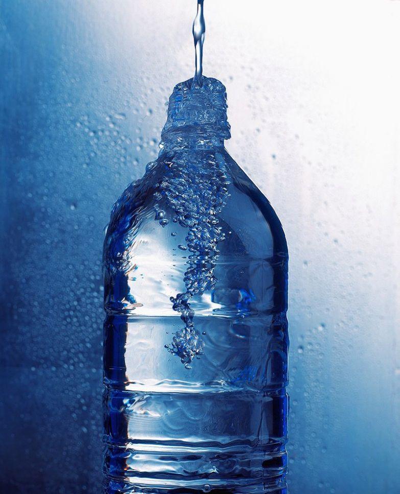 drinkwater07 10 причин больше пить воды