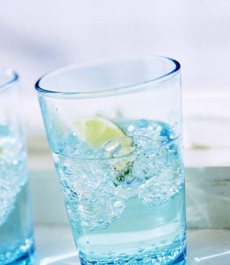drinkwater08 10 причин больше пить воды