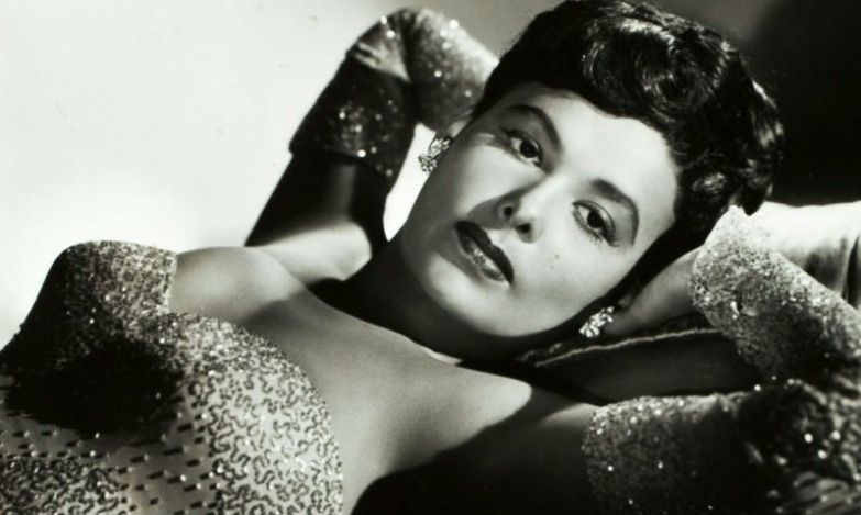 HedyLamarr04-800x600