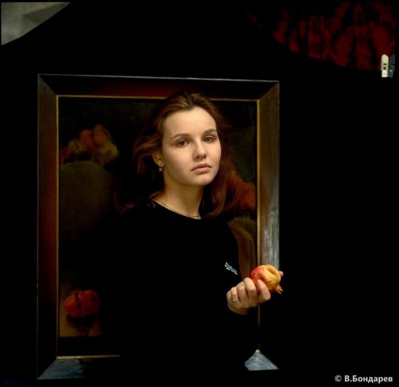 Татьяна Друбич актрисы, лица, фото