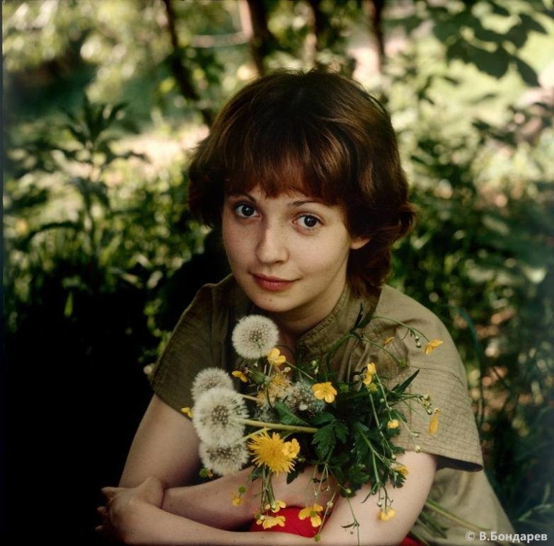 Татьяна Аксюта актрисы, лица, фото