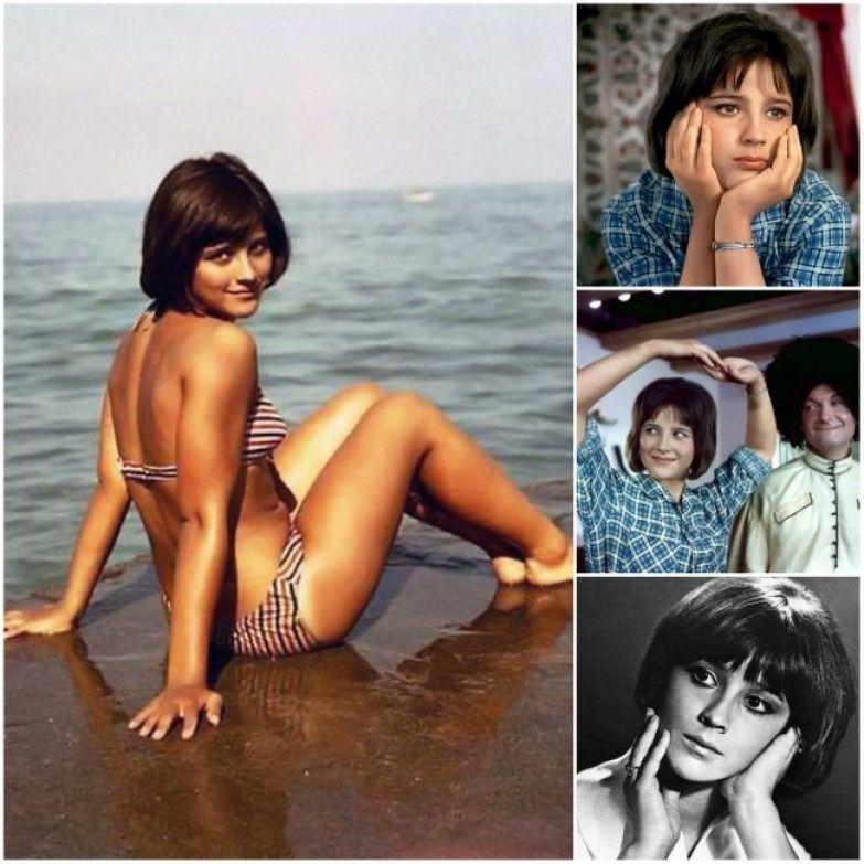 Наталья Варлей актрисы, лица, фото