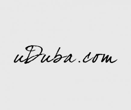 Детская юбка из старых джинсов своими руками фото