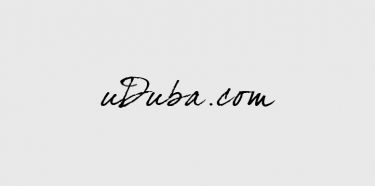Служанка-Принцесса-Королева
