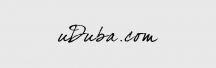 И.В. Сталин объяснил, почему Турция осмелилась сбить российский самолет. 😉