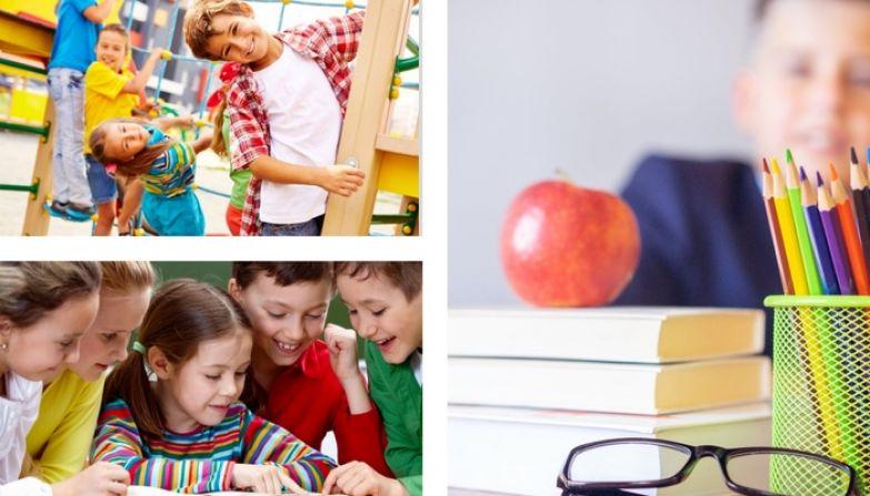 33 важных правила безопасности. О чем стоит обязательно поговорить с ребенком Длиннопост