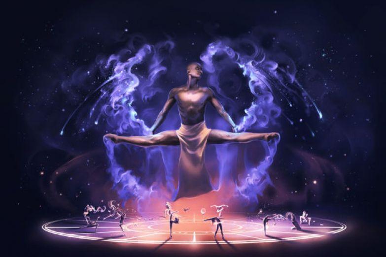 Гороскоп: Магическая способность вашего знака зодиака