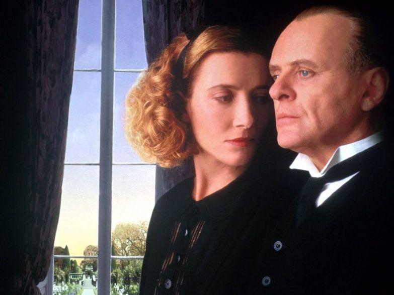7 лучших фильмов 90-х, по которым нельзя не скучать