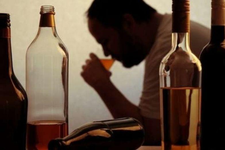 "Картинки по запросу ""алкоголик"""