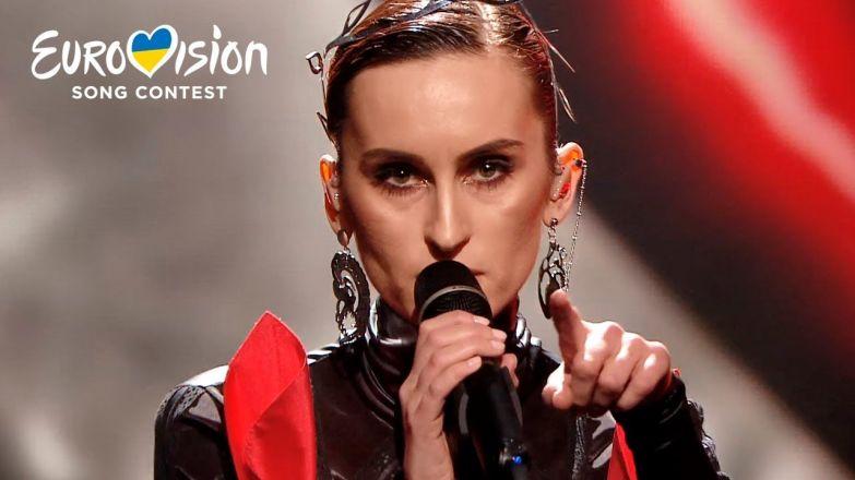 Go_A – Соловей – Финал Национального отбора на Евровидение-2020