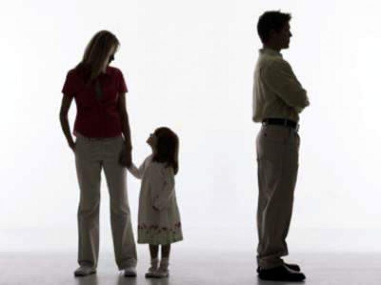Мужчины: отцы и дети: katerinaelmar — LiveJournal
