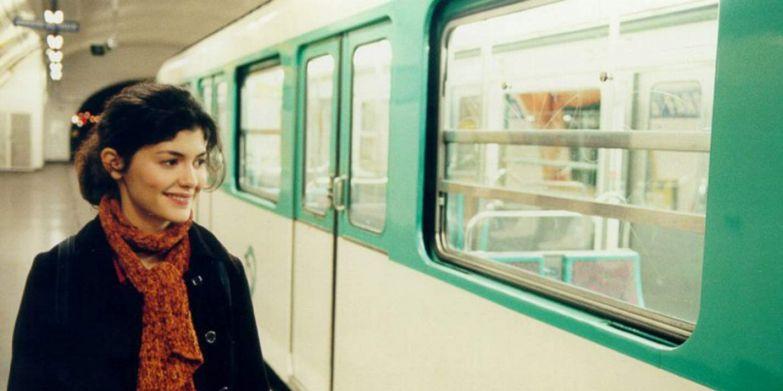 Взмах крыльев мотылька (Франция, 2000) – Афиша-Кино