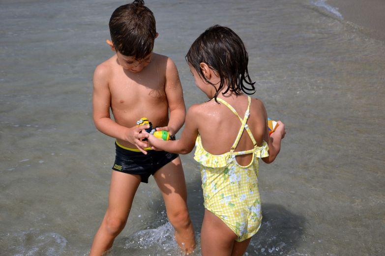 children-3751992_1280