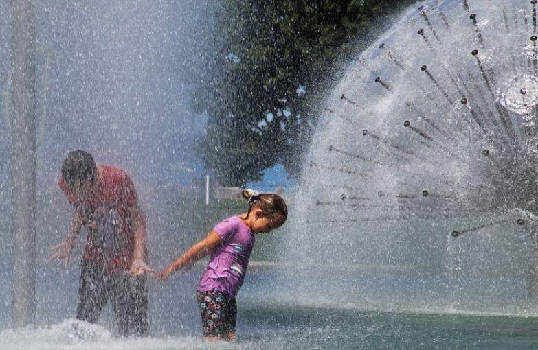 fountain-5443479__480