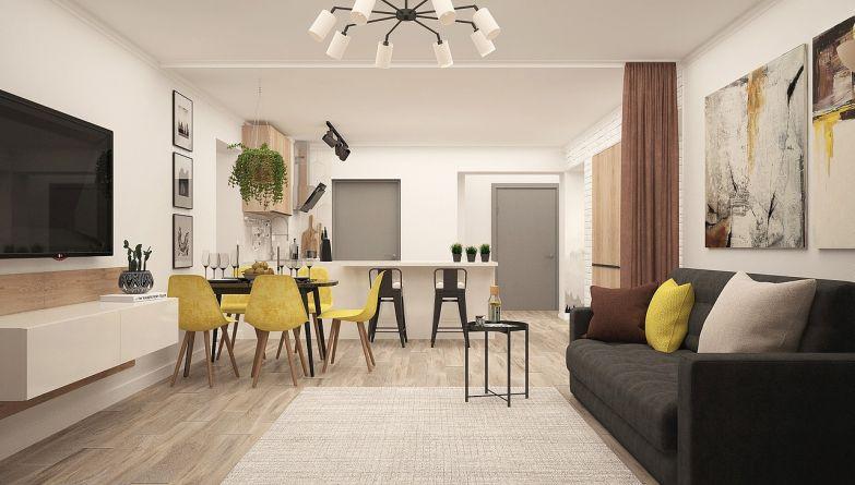kitchen-living-room-4043091_1280