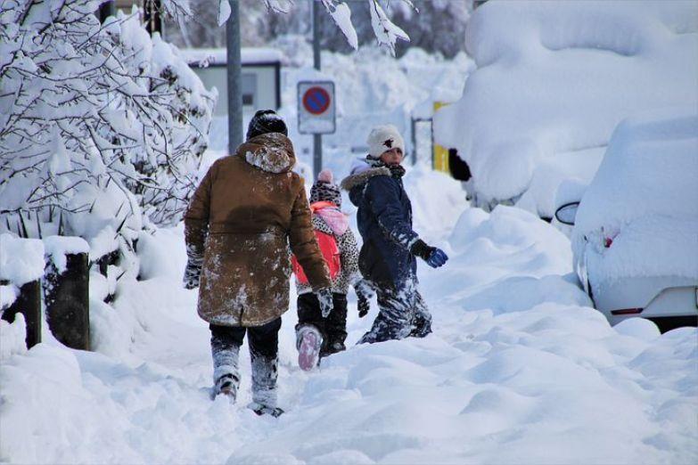winter-5920904__480