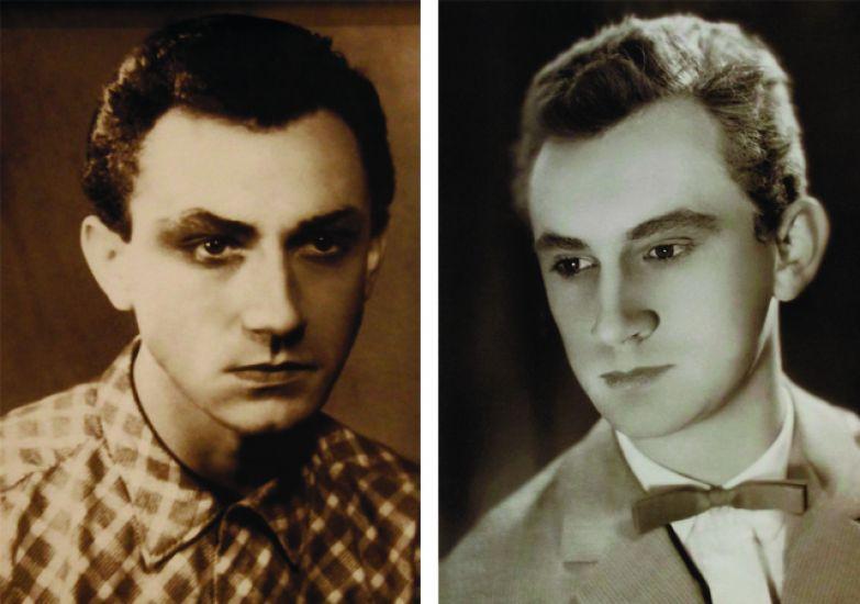 Богдан Ступка: биография и личная жизнь | Краткие биографии