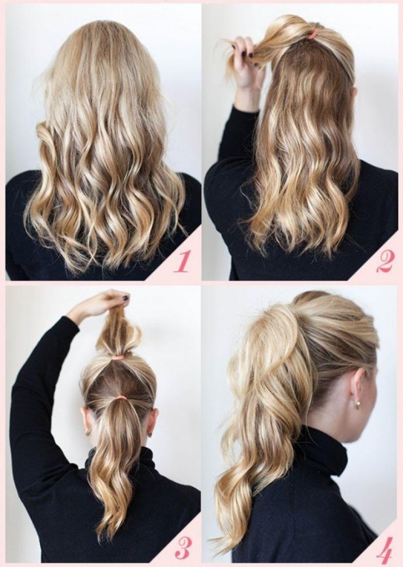 аннекдот волос любимой женщины