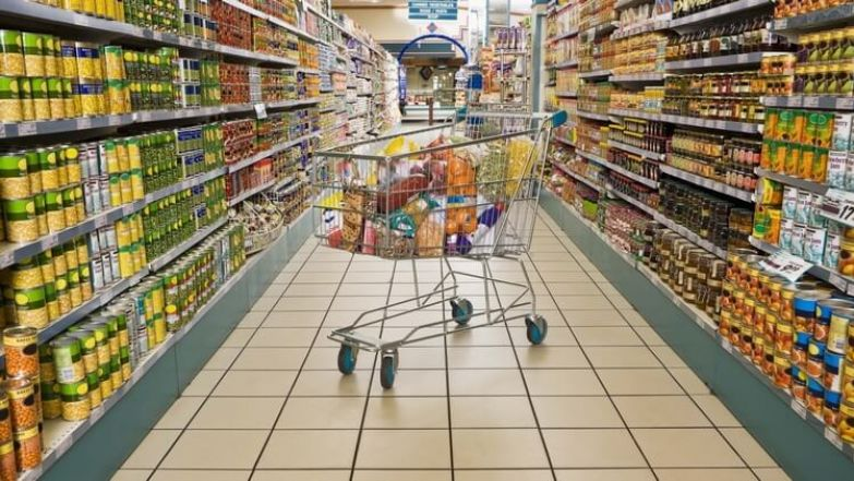 Как разводят покупателей в магазинах…