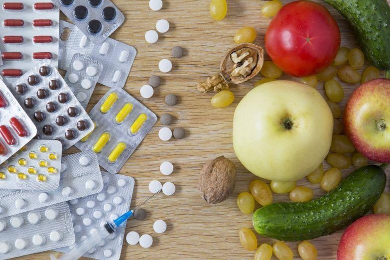 Факторы, влияющие на взаимодействие пищи и лекарств