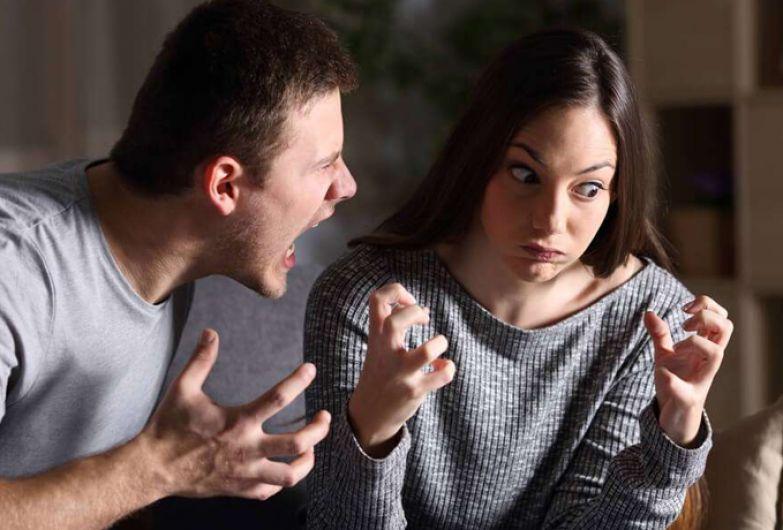 Женщина нес т в себе гены сексуальных пар