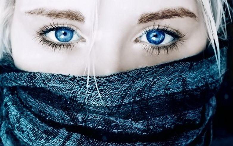 """Результат пошуку зображень за запитом """"Глаза голубого"""""""