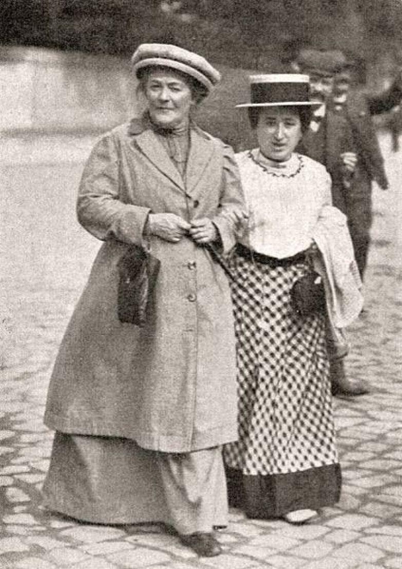 1910 интересно, история, фото