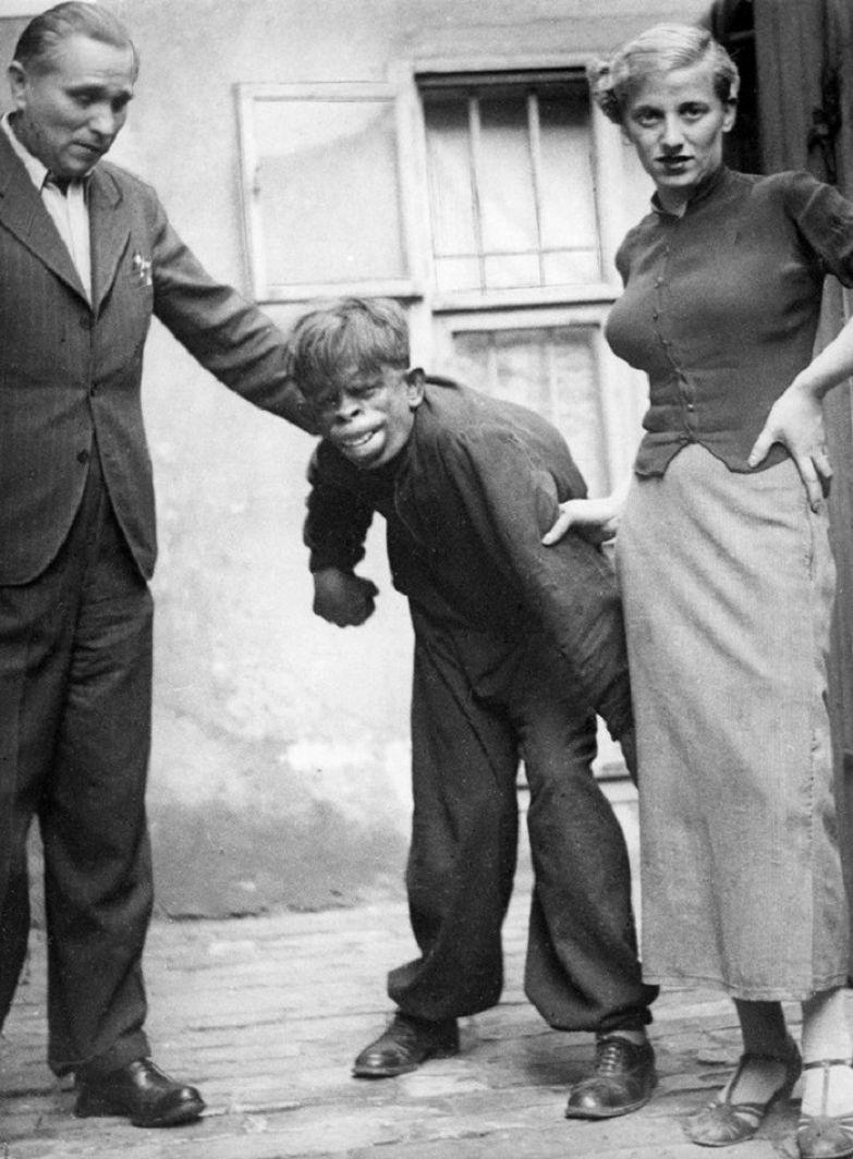 1937 год. интересно, история, фото