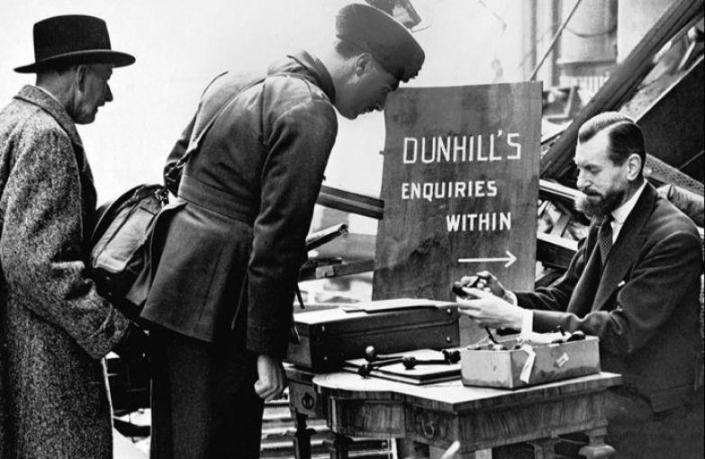 1944 г. интересно, история, фото
