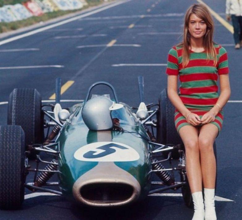 1966 г. интересно, история, фото