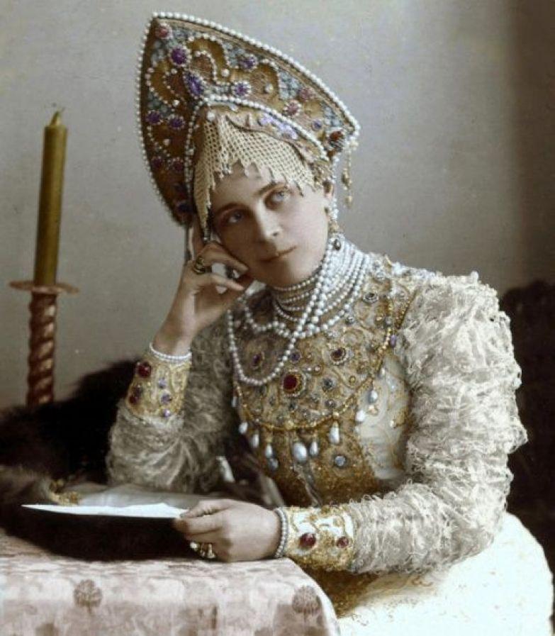 1903 г. интересно, история, фото