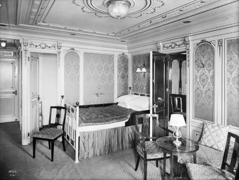 1912 г. интересно, история, фото