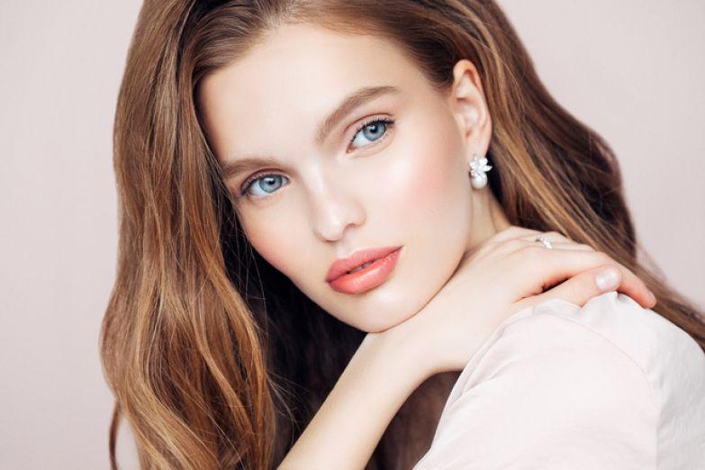 Как создать идеальный макияж на каждый день? (фото 7)