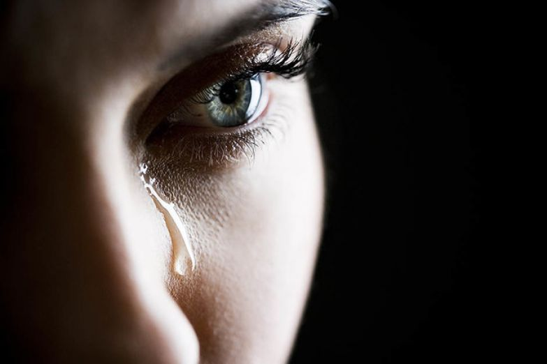 Как быстро убрать покраснения и отечность после слез (фото 6)