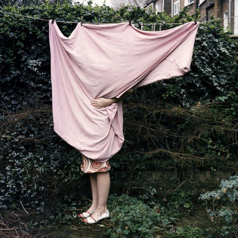 Нужно ли стирать одежду сразу после покупки? (фото 3)
