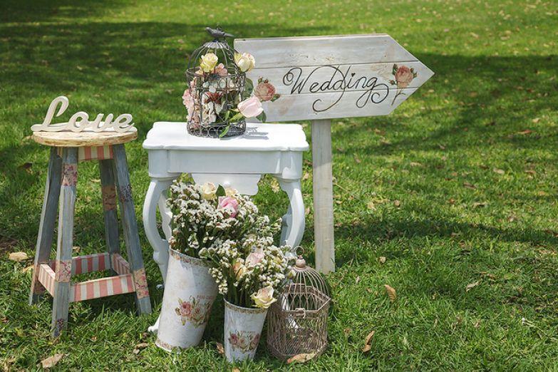 Львиная доля: что в астрологии означает дата вашей свадьбы? (фото 7)