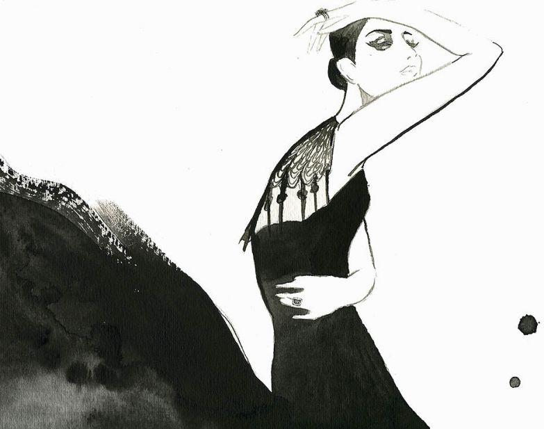 Праздник тела: сексуальный гороскоп на декабрь фото [9]