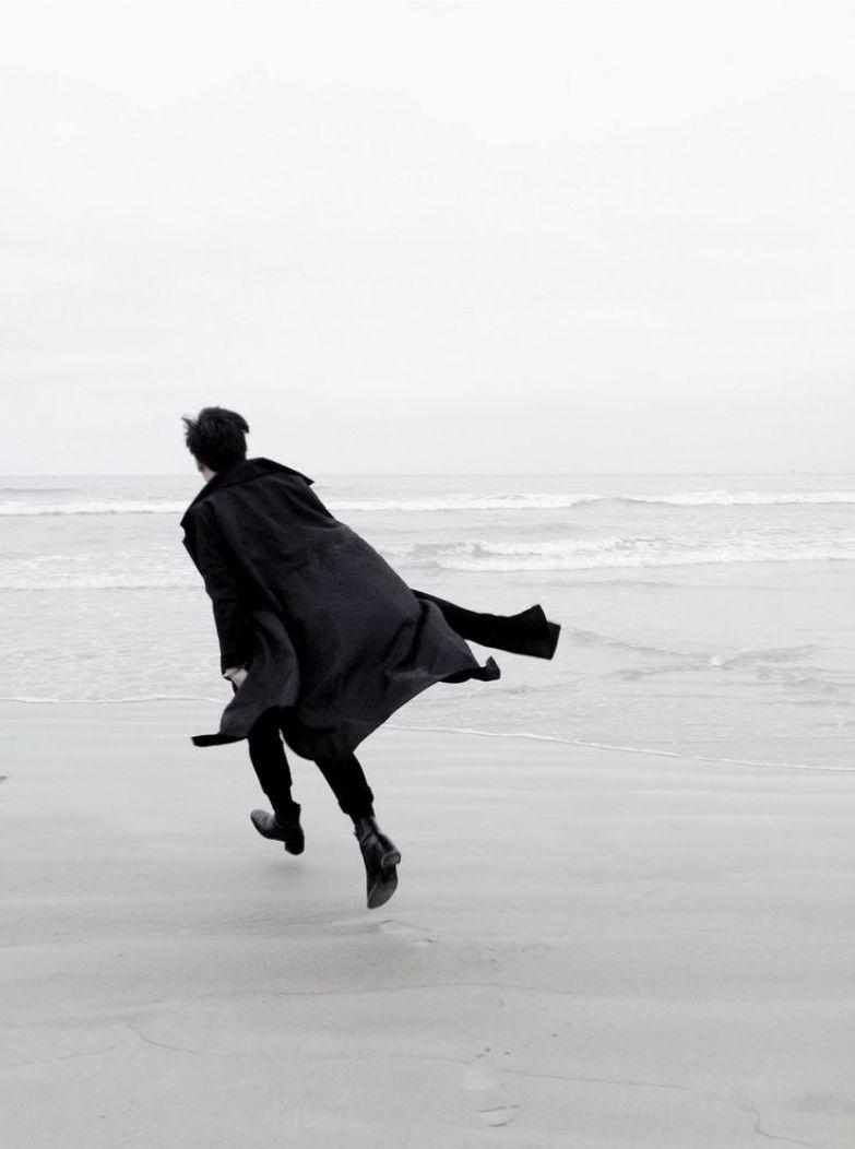 """Результат пошуку зображень за запитом """"Beach!!!"""""""