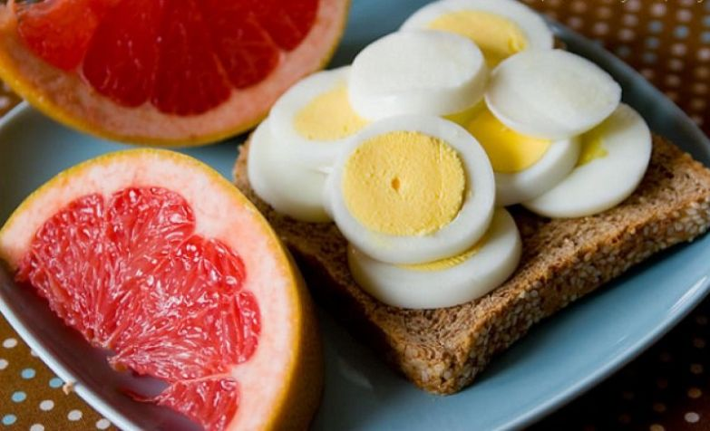 особенности химической диеты
