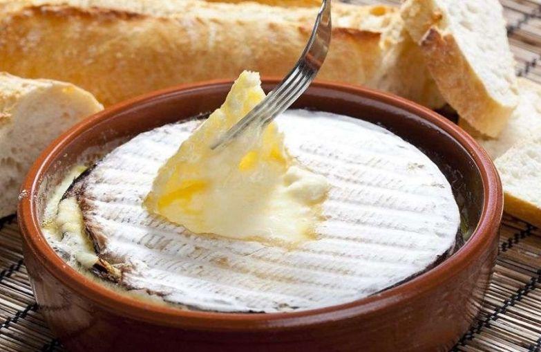 можно ли есть сыр с плесенью