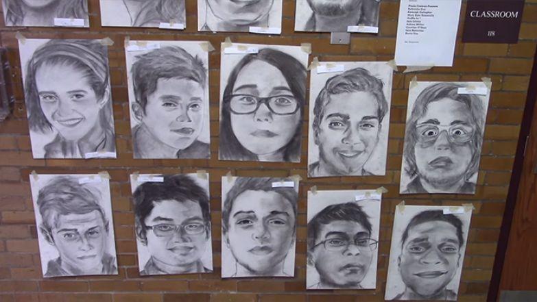 high-school-student-secretly-draws-graduation-portraits-boston-latin-school-phillip-sossou-17