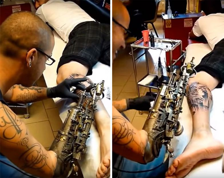 prosthetic-arm-tattoo-artist-jc-sheitan-tenet-jl-gonzal-coverimage