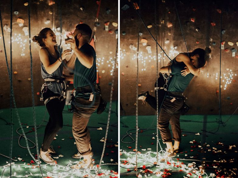 romantic-rock-climbing-proposal-india-earl-5
