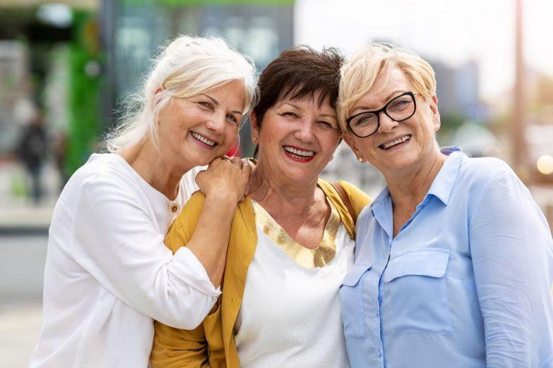 как жить на пенсию