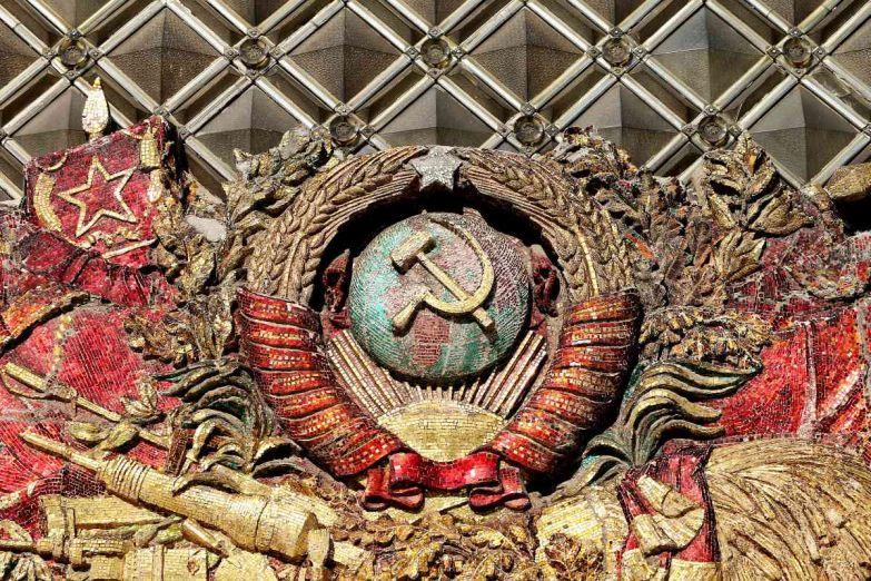 проблемы в СССР