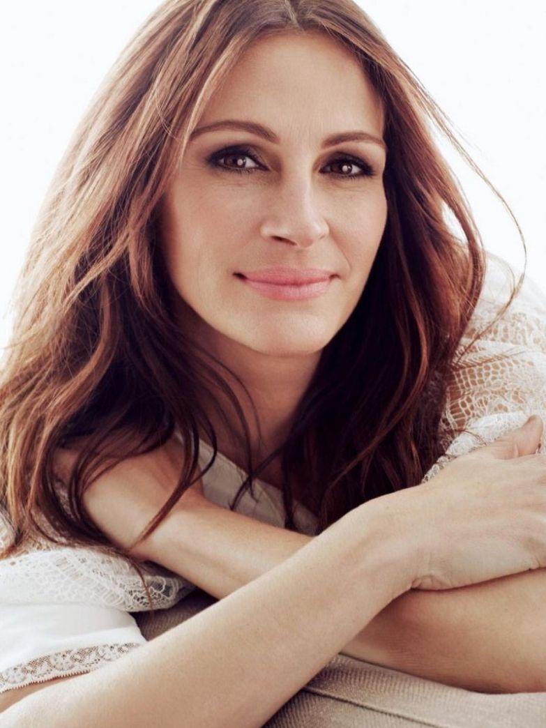 самая красивая женщина планеты 2017
