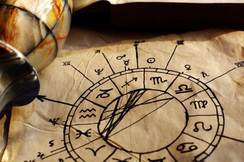 самый честный человек по гороскопу